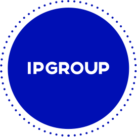 IPGROUP